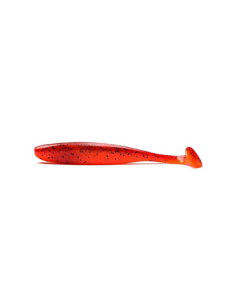 Keitech Keitech Easy Shiner - Delta Crawl - 12.7cm