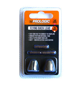 Prologic Prologic - Flying back leads