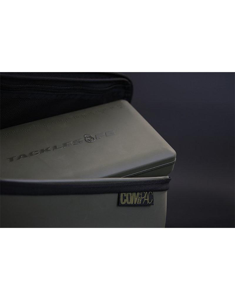 Korda Korda - COMPAC Tackle Storage System