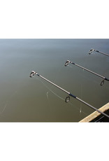 Korda Korda - Subline - Fast sinking nylon 1000mtr