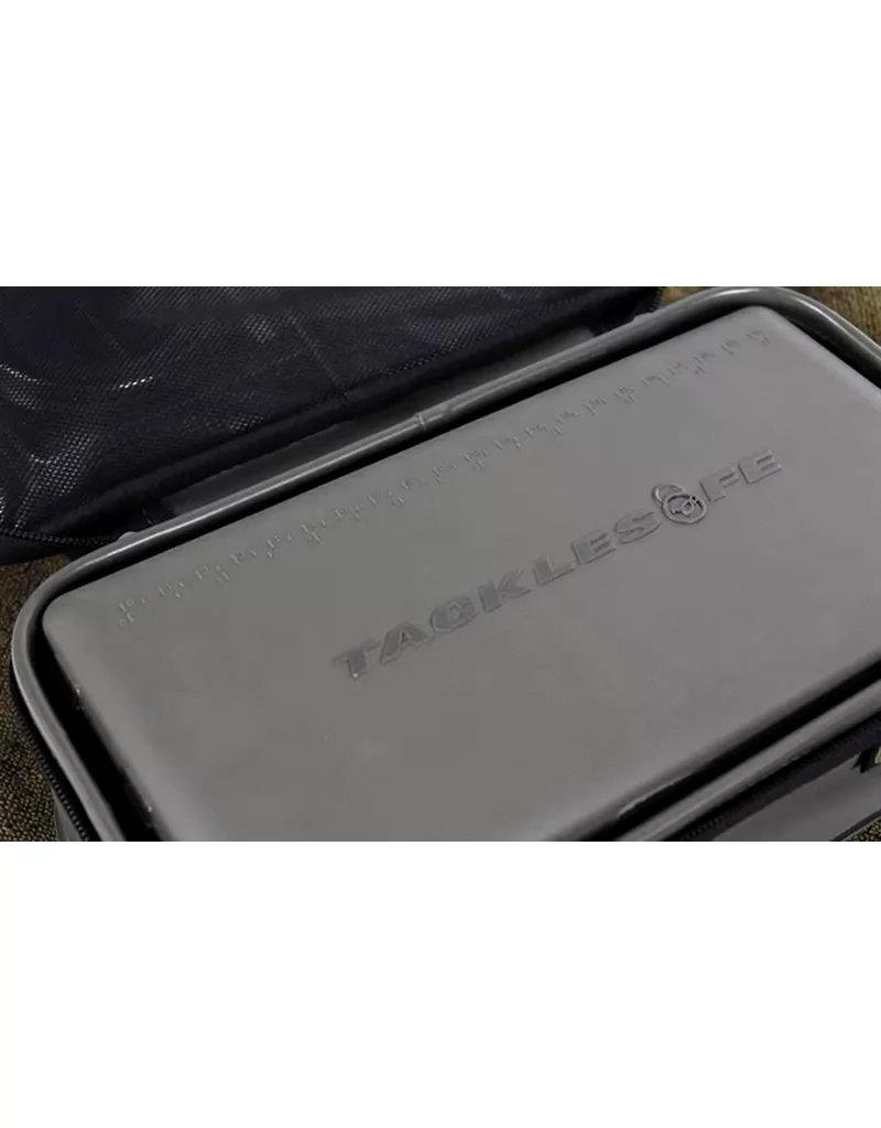 Korda Korda Tackle Safe - Super Compacte Tacklebox