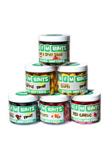 BFM Baits BFM Baits - Mixed Wafters - Scopex Twist