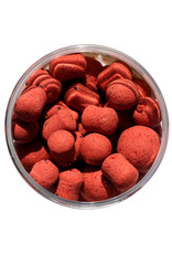 BFM Baits BFM Baits - Mixed Wafters - Sweet Tutti