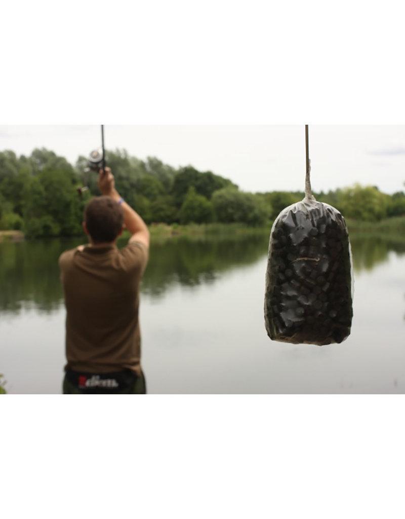 Korda Korda - Solidz - PVA Bags