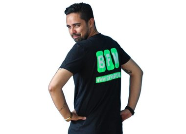 Truien | T-Shirts | Broeken