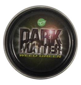 Korda Korda Dark Matter Tungsten Putty