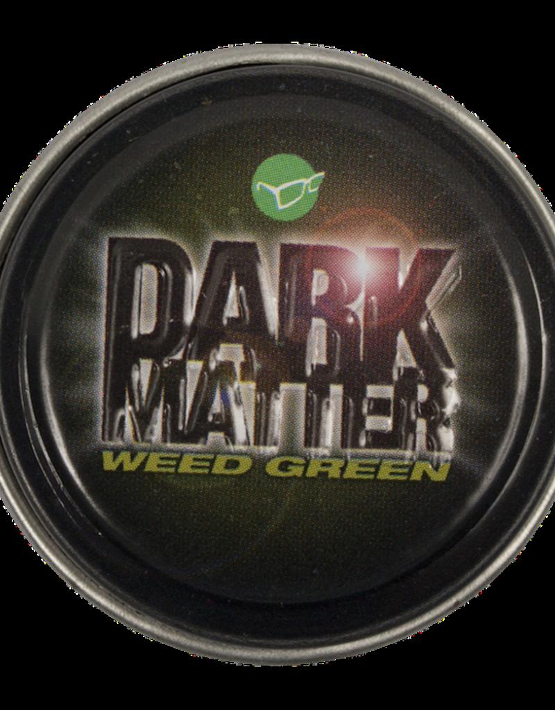 Korda Korda Dark Matter Extra Heavy Tungsten Putty