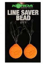 Korda Korda Line Saver Bead