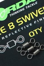 Korda Korda Size 8 Swivel