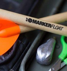 Korda Korda SLR Marker Float