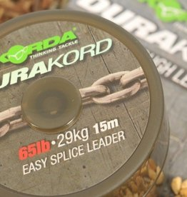 Korda Korda Durakord Super Tough Leader