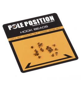 Strategy Pole Position Hookbeads 20st