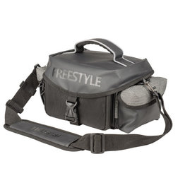 Spro Spro Freestyle Side Bag