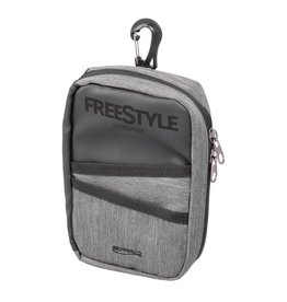 Spro Spro Freestyle Ultrafree Lure Pouch