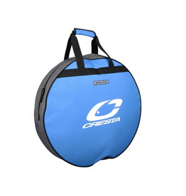 Cresta Cresta Solith Single Net Bag