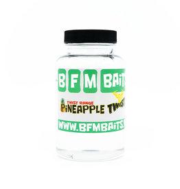 BFM Baits BFM Baits - Pineapple Twist Soak & Dip 200ml
