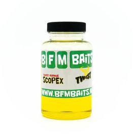 BFM Baits BFM Baits - Scopex Twist Soak & Dip 200ml