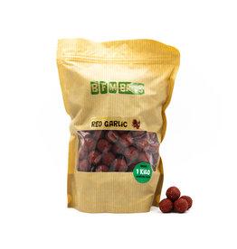BFM Baits BFM Baits - Red Garlic Boilies