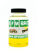 BFM Baits BFM Baits - Scopex Twist 15&20mm Bucket Deal