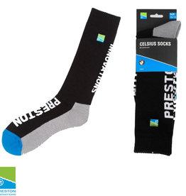 Preston Celsius Socks