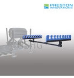 Preston Standard Kit Safe