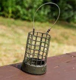 Preston Distance Cage Feeder XL 25Gram Lead Free