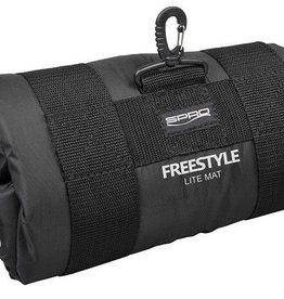 Spro Spro Freestyle Lite Mat