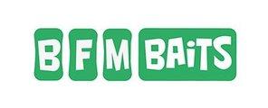 BFM Baits