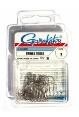 Gamakatsu Gamakatsu Dreggen - Twinex