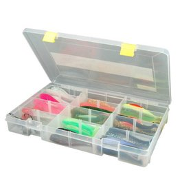 Spro Spro 6515 800 Tacklebox
