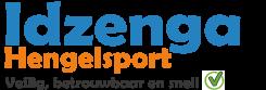 Idzenga Hengelsport Webshop
