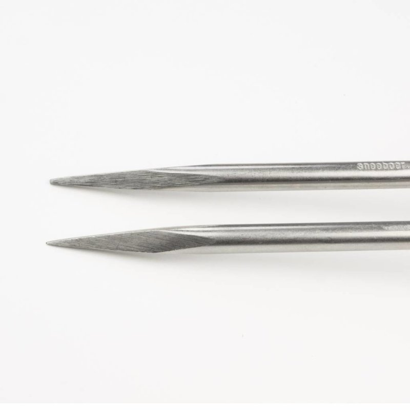 Weeding Fork small