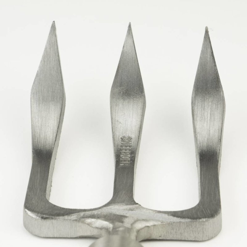 Sneeboer Handgabel