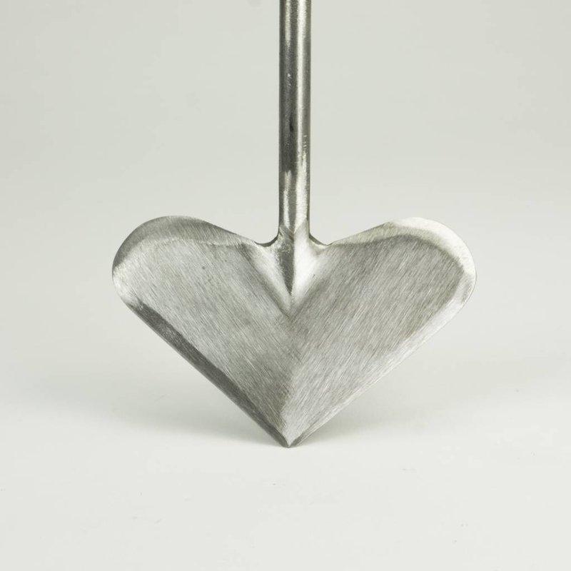Sarcloir coeur