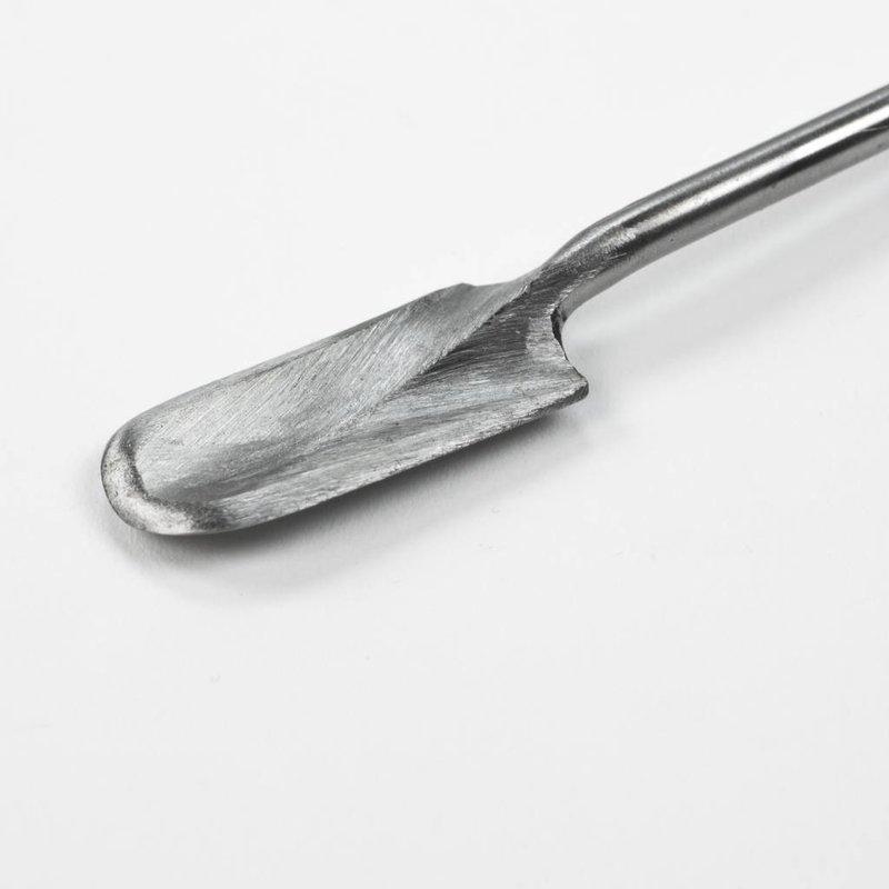 Terrarium spade mit stamper