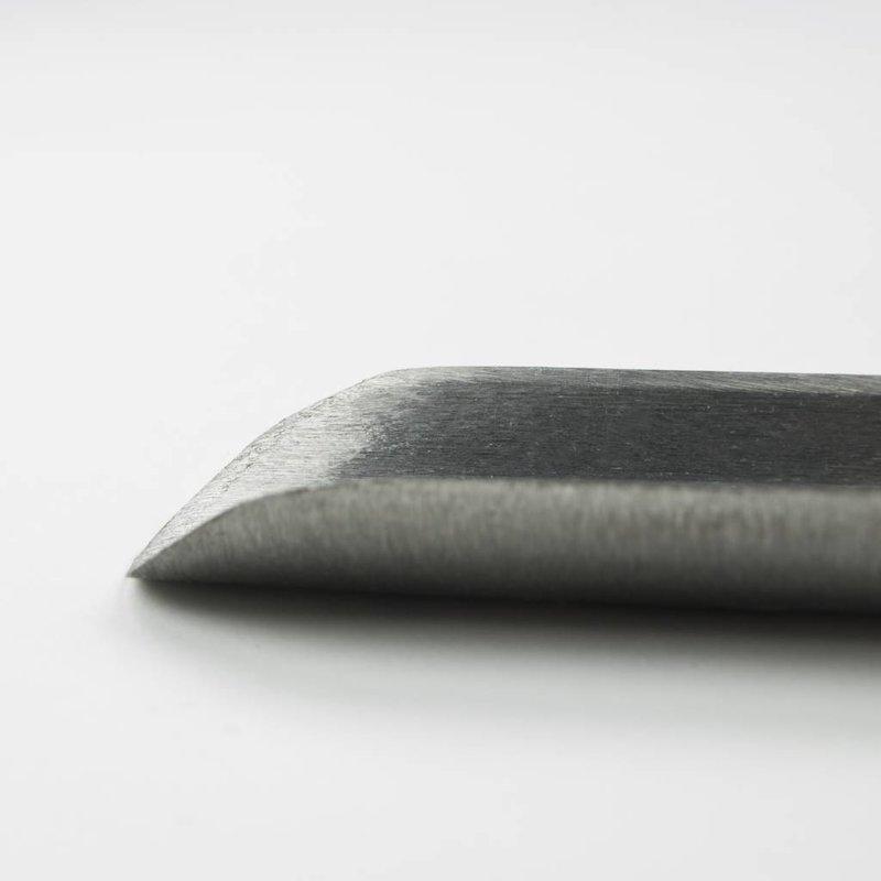Sneeboer Couteau étroit à main (petit)