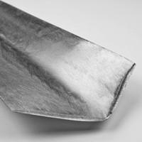 Sneeboer Kabelspaten mit Tritt LUXE