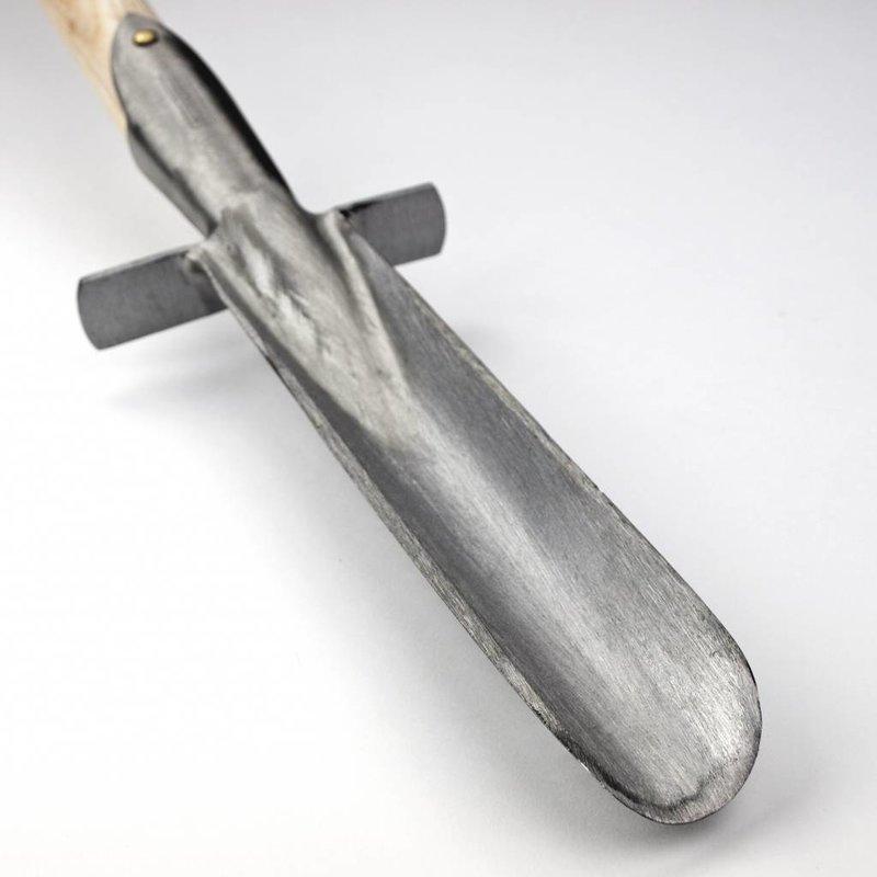 Sneeboer Dandelion Spade with step