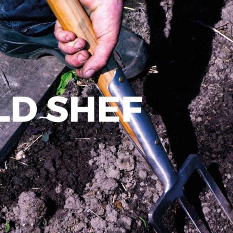 The Field Shef
