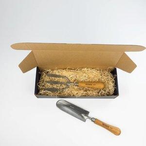 Sneeboer Geschenkverpakking 'soft'