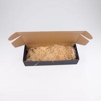 Emballage de cadeau de luxe