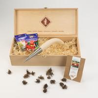 Seed box