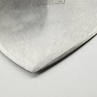 Sneeboer Pflanzkelle Herzmodel