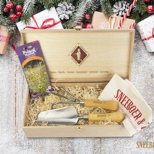 Kerst Geschenken Premium