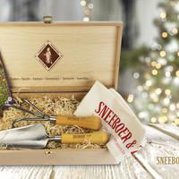 Cadeaux de Noël Deluxe