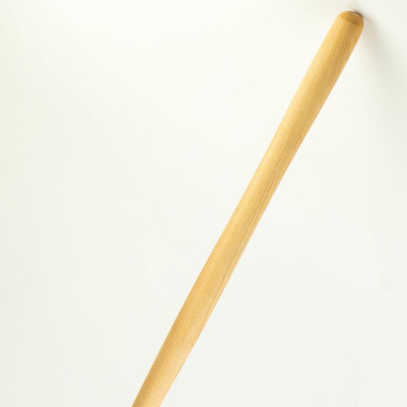 Sneeboer Dutch Push Hoe 14 cm LUXE