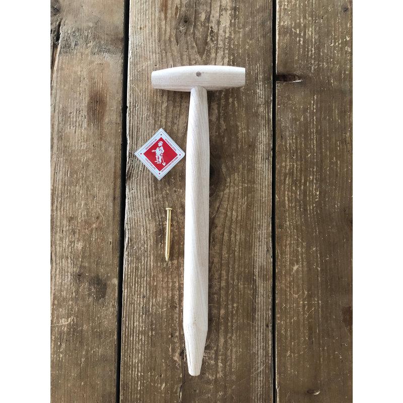 Bulb Shovel - Handle