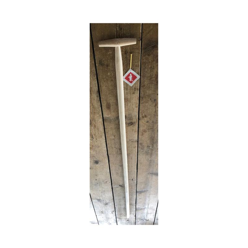 Steel Klauw & Hilt 170 cm Essen