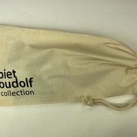 Sneeboer Piet Oudolf Sammlung