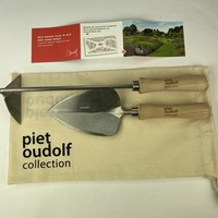Sneeboer Piet Oudolf collection